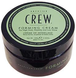 am_crew_forming_cream-jpg