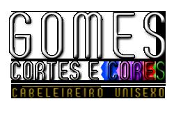 Gomes Cortes e Cores
